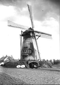 nupke 1920